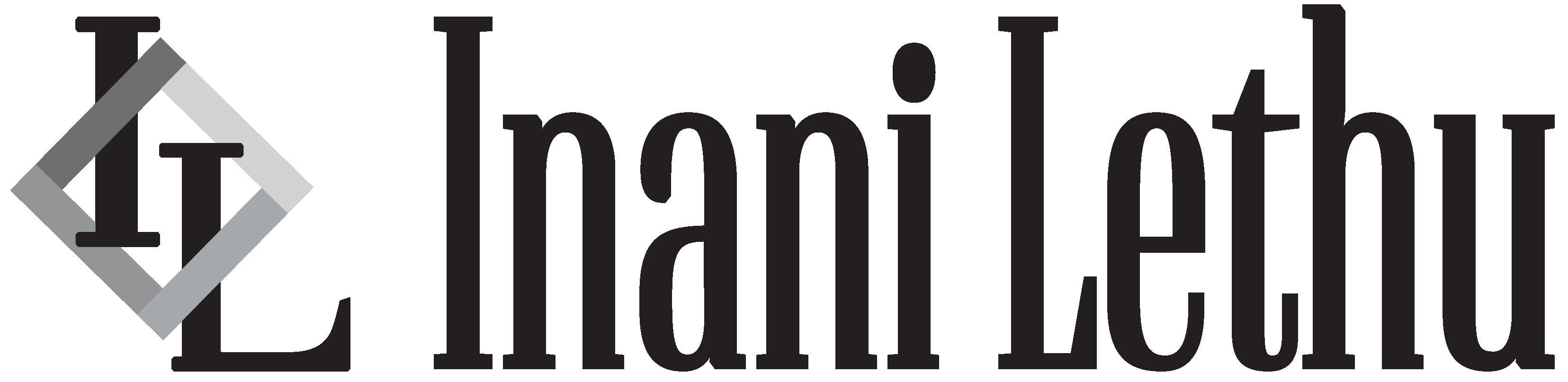 Inani Lethu